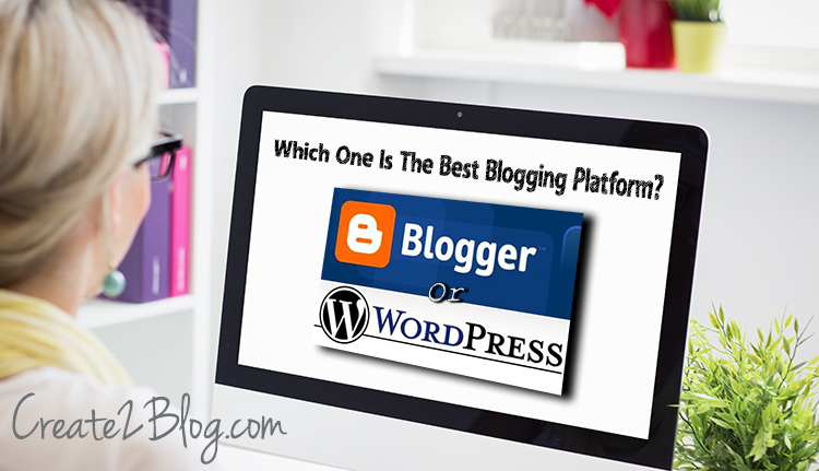 blogger-or-wordpress