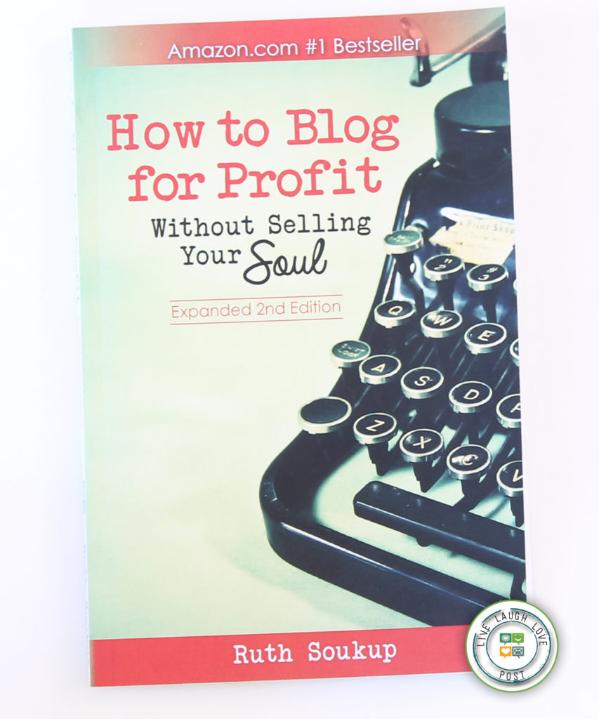 blog-for-profit-from-ruth-affiliate