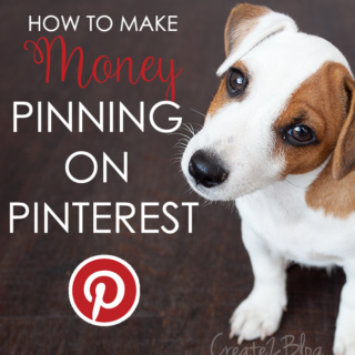 Make Money Pinning
